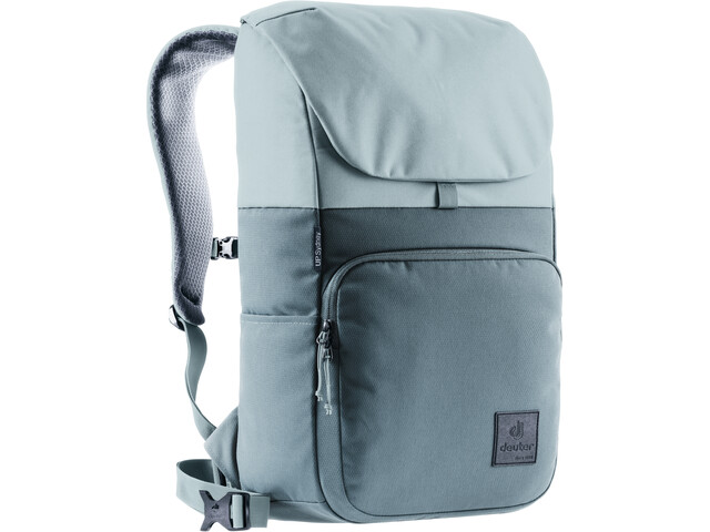 Deuter UP Sydney Sac à dos 22l, teal/sage
